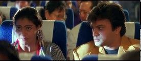 || Pyaar To Hona Hi Tha Full Movie Part 1/3  HD | Ajay Devgan, Kajol  ||