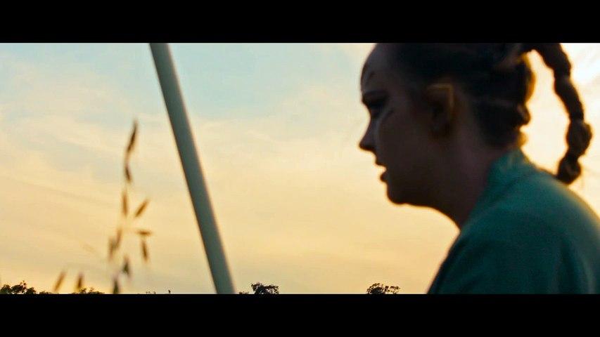 Star Wars: Rivals - Jay Sherer - Trailer