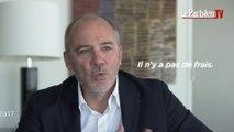 Orange Bank : « Zéro frais bancaire, 80€ offerts »