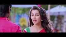 Acp Shiva Motta Shiva Ketta Shiva Official Hindi Teaser Raghava