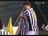Coppa Italia Primavera Juventus vs Inter 2_0
