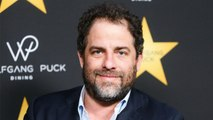 Brett Ratner Accused of Harassment or Misconduct by 6 Women, Including Olivia Munn | THR News