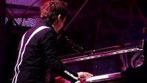Muse - Monty Jam + Feeling Good, Ricoh Arena, Coventry, UK  5/22/2013