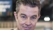 James Marsters Shares Inspiration For Runaways Villain