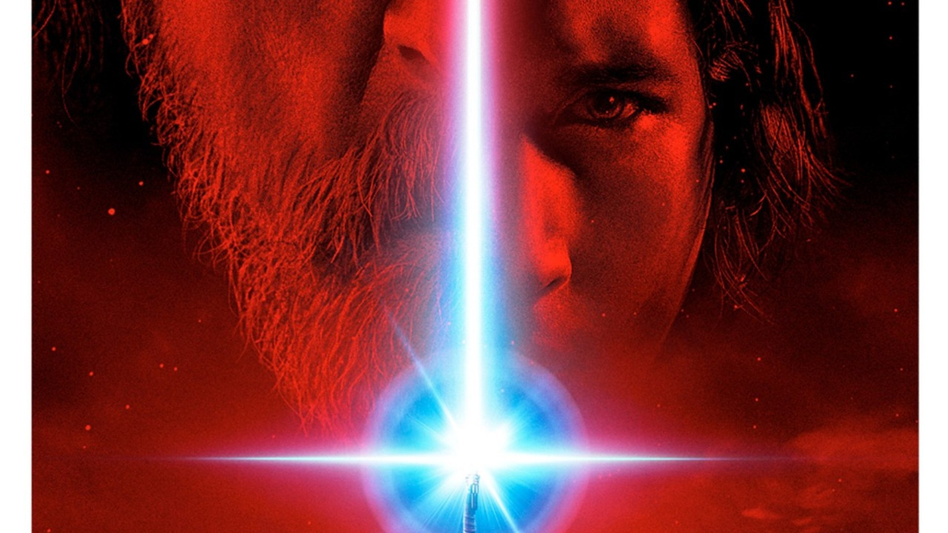Disney Has Lofty Demands For Theaters Showing 'The Last Jedi'