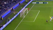 1-1 Timo Werner Amazing Goal UEFA  Champions League  Group G - 01.11.2017 FC Porto 1-1 RB Leipzig