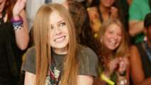Noisey Explains: Avril Lavigne, Dead or Alive?