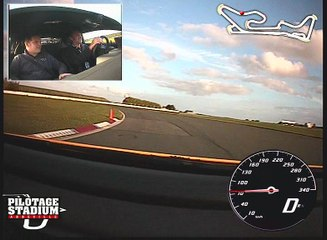 Votre video de stage de pilotage B021221017PSTA0033