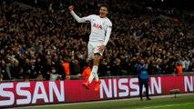 Liga de Campeones: Mánchester en octavos, el Sevilla se acerca