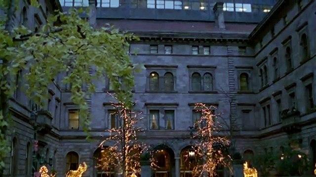 Will & Grace - Its a Merry Karen Christmas (Highlight)