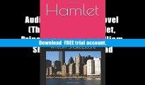 Audiobook  Hamlet: Novel (The Tragedy of Hamlet, Prince of Denmark) William Shakespeare For Ipad