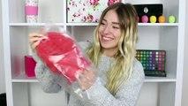 Ich TESTE die KRASSESTEN Beauty Gadgets aus Japan | BibisBeautyPalace