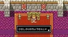 ★ゲームセンター●CX #101 復活!!「ゴルゴ13 第一章 神々の黄昏」 cut
