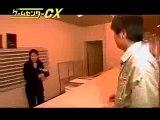 ★ゲームセンター●CX #10 「スーパーマリオブラザーズ3」合宿