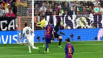AMAZING JAMES RODRIGUEZ  WITH HIS AMAZING GOALS AND KICKS  | NICE ONE STUNTS | MUST WATCH |