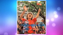 Download PDF Holidays Around the World: Celebrate Independence Day: With Parades, Picnics, and Fireworks FREE
