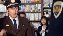 日本映画 フル『 図書館戦争-THE LAST MISSION 』 - ドラマ 2017