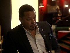 Criminal Minds Season 13 Episode 7 F u l l Online Full Hulu