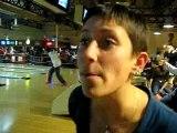 Soirée Bowling 096