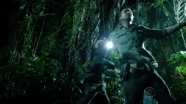 Hawaii Five-0 [ S8xE6 ] ** Season 8 Episode 6 Full ^Online++Full^