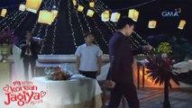 My Korean Jagiya Teaser Ep. 54: Maghihintay si Jun Ho?