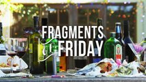 Fragments of Friday - SERIES 1, EPISODE 6 | Fragments of Friday