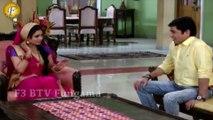 Bhabi Ji Ghar Par Hai -Vibhuti और Angoori की Secret बातें   Drama in &Tv Show Bhabi Ji Ghar Par Hai