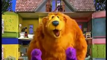 (YTP) Bear in the big blue house | BEARS HOUSE OF HELL