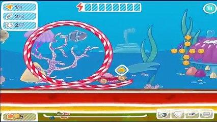 РОЗОВАЯ МАШИНКА или МОРОЖЕННЫЕ ГОНКИ - Мультик игра для детей про МАШИНКИ #3 #KID