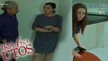 Ika-6 Na Utos: Geneva overhears Emma's plan | Episode 267