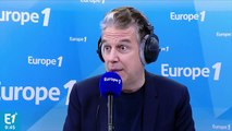 """Laurent Kerusoré : """"Les Français ne sont pas homophobes"""""""