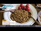 이효리X이상순 부부의 색다른 건강 음식 레시피