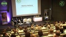 02 - Introduction - Matthieu Papouin, Sous-directeur de la Protection et de la restauration des écosystèmes terrestres, Direction de l'Eau e