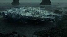 Ce que nous montre la nouvelle bande-annonce de Star Wars : les Derniers Jedi