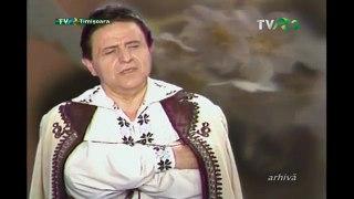 Ion Cristoreanu Ana draga Ana draga