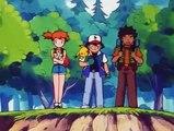 Pokemon - 237  - Talkin' 'Bout an Evolution