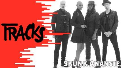 Skunk Anansie - Tracks ARTE