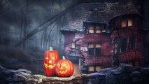 Musique qui Fait Peur pour fêter Halloween - Musique pour Halloween libre de droit à télécharger