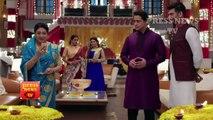 Yeh Rishta Kya Kehlata Hai - 3rd November 2017 Star Plus YRKKH News
