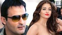 This Actor Cant Take His Eyes Off Aishwarya Rai Bachchan