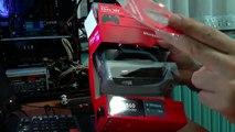 Xbox 360 Controlleri PCde Kullanma [TÜRKÇE Rehber]