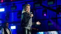 Sheila dénonce l'attitude de Ringo après la mort de Ludovic Chancel