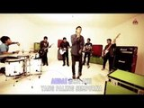 Dadali - Maafkanlah (Official Music Video with Lyric)