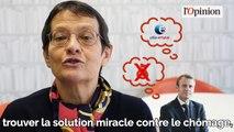 Emmanuel Macron veut mettre de l'ordre dans l'attribution de la Légion d'honneur