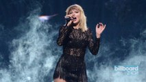 Taylor Swift Teases New Track Titled 'Call It What You Want'   Billboard News