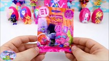 My Little Pony Equestria Girls Surprise Eggs Rainbow Rocks Surprise Egg and Toy Collector SETC
