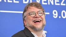 Producer Says Guillermo Del Toro Was Huge Part Of Pacific Rim Sequel