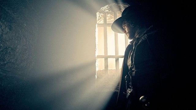 Gunpowder Season 1 - Episode 3 [Full Online Streaming]