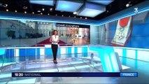 Légion d'honneur : Emmanuel Macron veut réformer