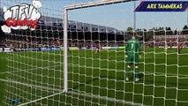 Best FIFA 18 FAILS Glitches, Goals, Skills